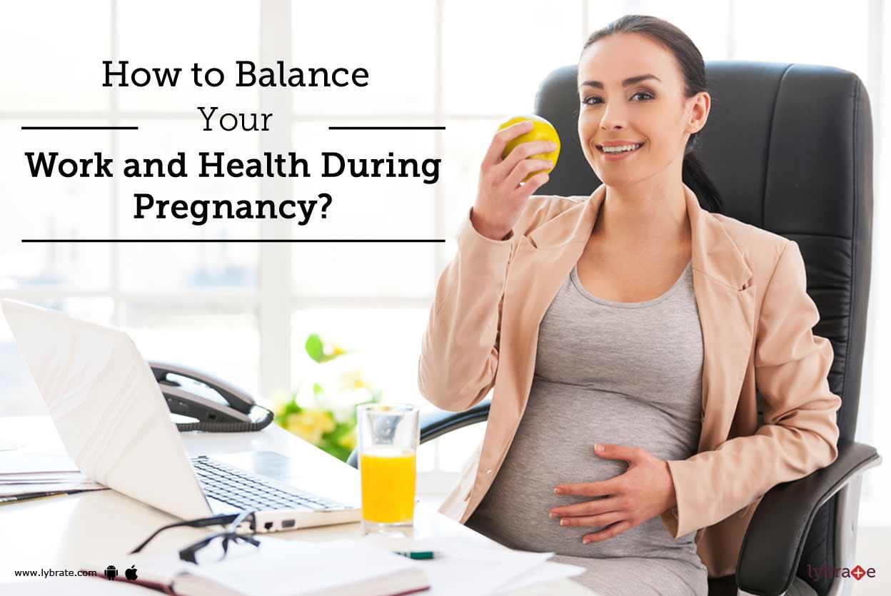 Трудовой кодекс. беременная