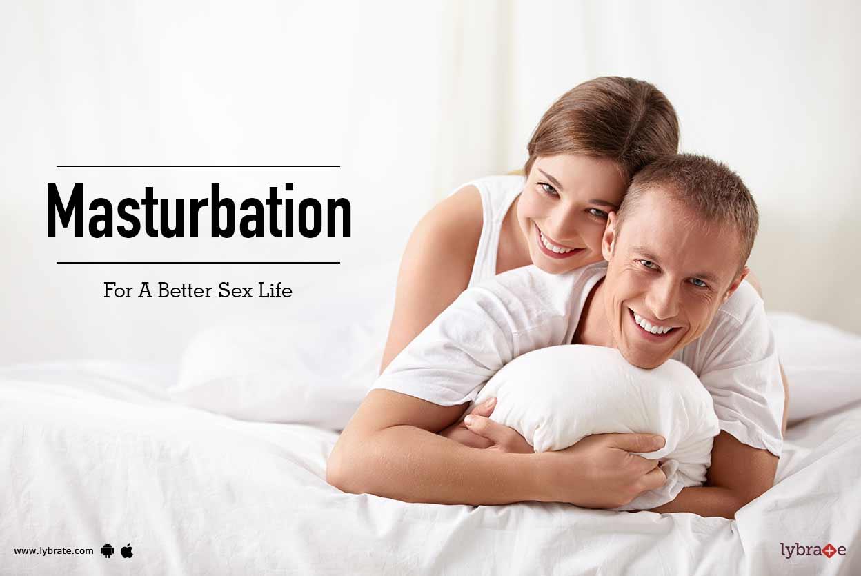 family masturbation