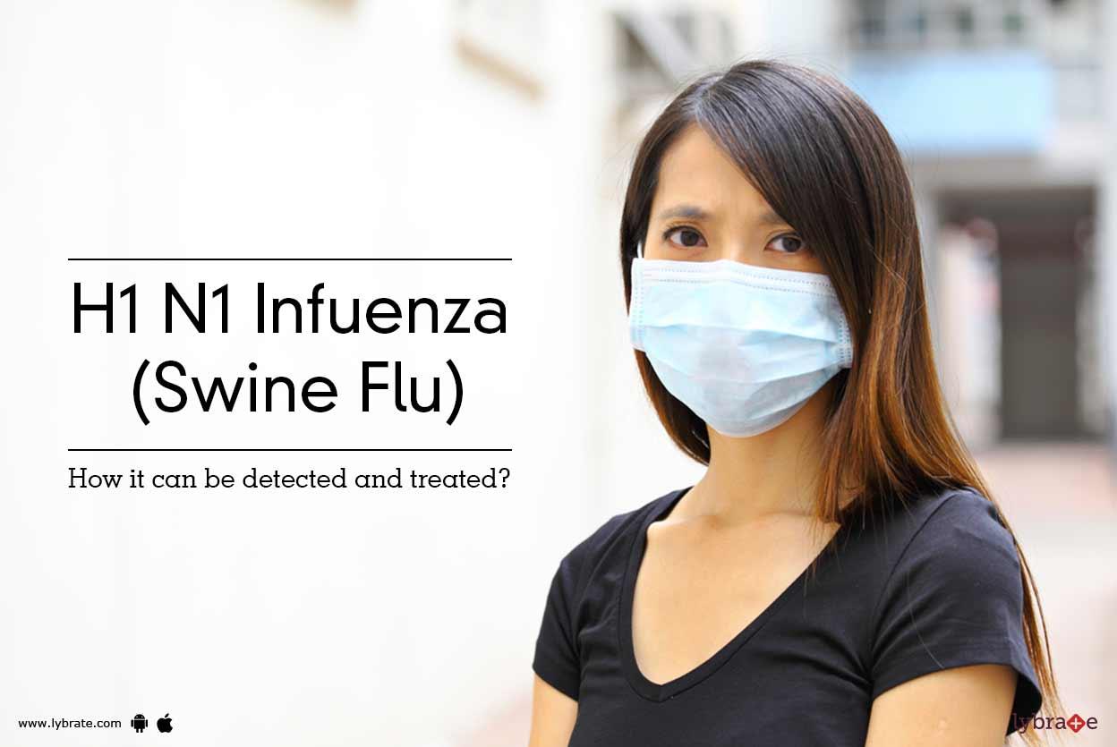 Kong asian flu hong