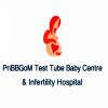 Pribbgom Test Tube Baby Center & Infertility Hospital Alwar