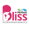 Paras Bliss - Delhi  New Delhi