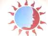 Kiran Advanced Skin Hair And Laser Clinic Hyderabad
