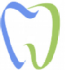 DENTO-SQUARE MULTISPECIALITY DENTAL CLINIC Gurgaon