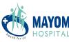 Mayom Hospital Gurgaon