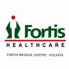 Fortis Medical Centre - Kolkata Kolkata