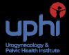 UPHI - Dr. Shilpi Bhadani Gurgaon