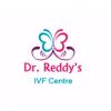 Dr Reddys IVF Centre Bangalore