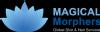 Magical Morphers Pvt Ltd New Delhi