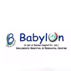 Babylon Hospital Jaipur