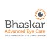 Bhaskar Eye & Lens Implan... Gokhale Road,Thane W