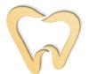 Prakruthi Dental Clinic Bangalore