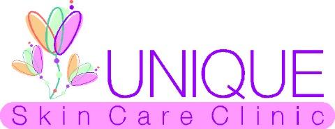 Watch Best Skin Care Clinics in Mumbai – Our Top 10 Picks video