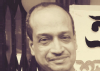 Dr. Prabir Brahmachari - General Physician, Mumbai