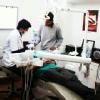 Dr. Siddharth Jain - Dentist, Udaipur