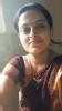 Dr. Dipti Gangera - Psychologist, vadodara
