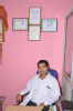 Dr. Rajesh Rana - Physiotherapist, Greater Noida
