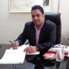 Dr. Ajay Vashishtha - Psychiatrist, New delhi