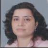 Dr. Saguna Puttoo  - Dermatologist, Hyderabad
