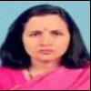 Dr. Poonam Nayar  - Psychologist, Delhi