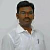 Dr. K Vijaya - Physiotherapist, Vellore