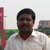 Dr. Vinod Gupta - Physiotherapist, New Delhi