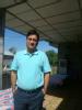 Dr. Naveen Sharma - Ayurveda, Kangra