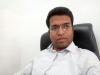 Dr. Madhusudhan L - General Physician, Kadur
