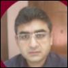 Dr. Neeraj Kapila  - Dentist, New Delhi