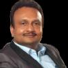 Dr. Puneet Nayak - Pediatrician, Mumbai