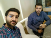 Dr. Z.M/ Mm/rajani - Dentist, Mumbai