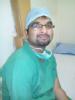 Dr. Hitesh Kumar  - Pediatrician, new delhi