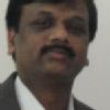 Dr. Bheerappa Nagari  - Gastroenterologist, Hyderabad