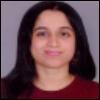 Dr. Shweta Patil  - Ear-Nose-Throat (ENT) Specialist, Pune