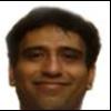 Dr. Sai Kiran Chaudhary  - Pulmonologist, Delhi