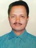 Dr. Sanjeev Singare - Ayurveda, Latur