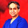 Dr. Gurinder Bedi  - Orthopedist, New Delhi