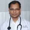 Dr. U.P.Sharma  - Neurologist, Hyderabad