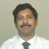 Dr. Soumen Mandal  - Ophthalmologist, Kolkata