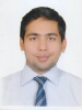 Dr. Sahil Gupta - General Surgeon, sri ganganagar