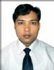Dr. Devendra Lakhotia - Orthopedist, Jaipur