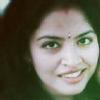 Dr. Amrita Basu - Ear-Nose-Throat (ENT) Specialist, Kolkata