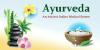 Dr. Minal Giri - Ayurveda, Nagpur