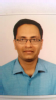 Dr. Milind Barhate - Psychiatrist, Mumbai