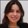 Dr. Ritika Arora  - Dentist, Navi Mumbai