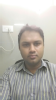 Dr. Deepak A N  - Neurosurgeon, Ernakulalm