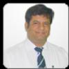 Dr. Dinesh Joshi - Cardiologist, Mohali