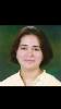 Dr. Shivali Sethi - Dermatologist, New Delhi
