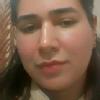 Dr. Shivali Sethi - Dermatologist, Delhi