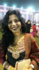 Dr. Anita K Jain Jain - Gynaecologist, Delhi