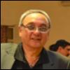 Dr. M. R. Merchant  - Nephrologist, Mumbai